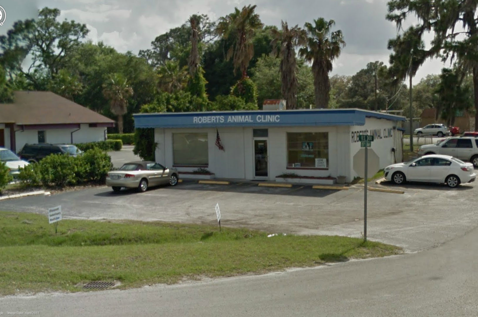 Low Cost Animal Hospitals of Central Florida - Spay, Neuter